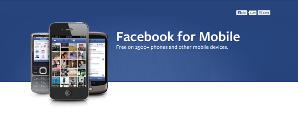 Facebook-for-Mobile-Facebook