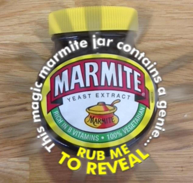 http://danielledailyblog.files.wordpress.com/2013/07/marmite.jpg