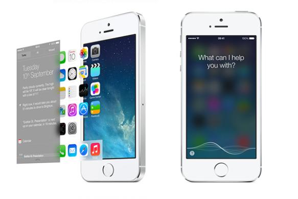 iOS 7_2