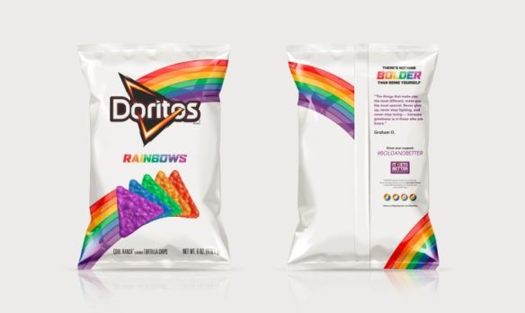 doritos_rainbow