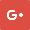 Join Me on Google+