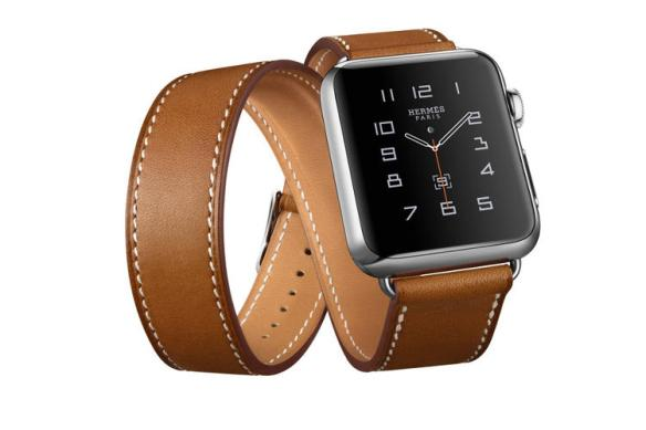 apple watch hermes hermès